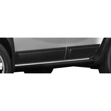 Set bandouri laterale DACIA Duster I 2009-2017
