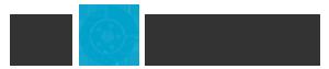 Pieseautototal.ro -  Accesorii auto pentru interior si exterior